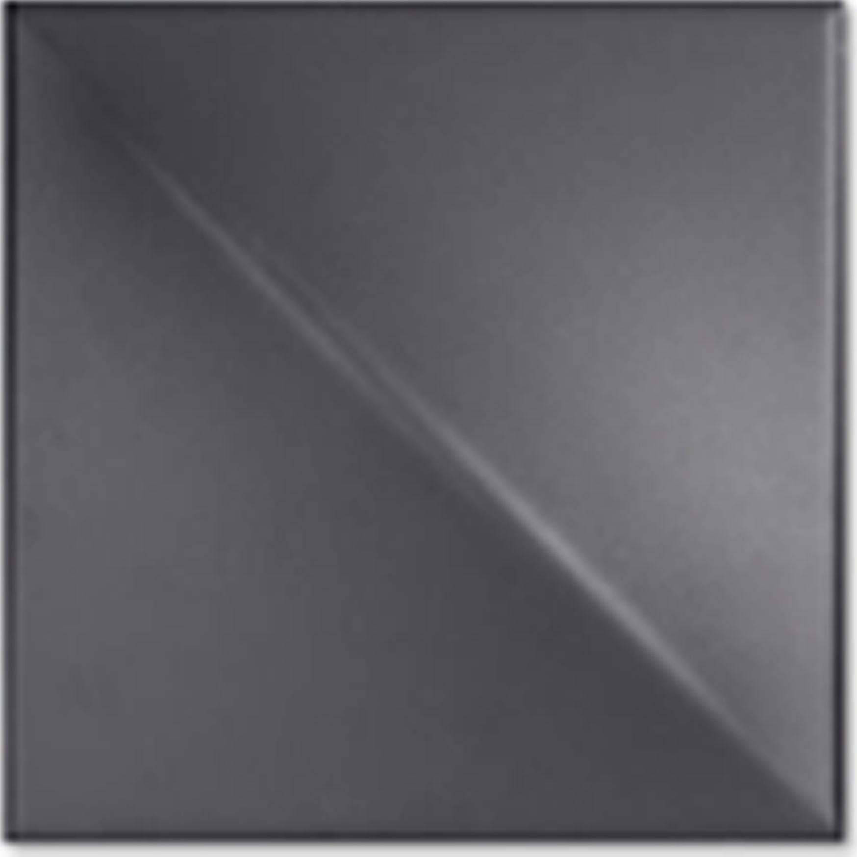 Slide Antracita 14.8x14.8 cm