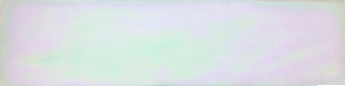 Dreams Blanco 7.5x30 cm