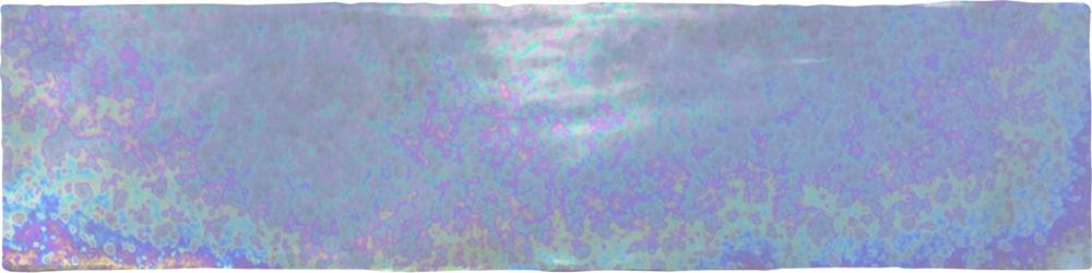 Dreams Grafito 7.5x30 cm