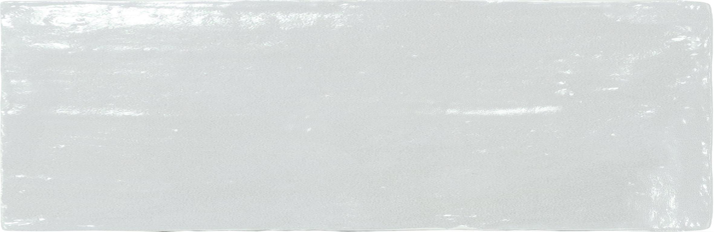 Mallorca Grey 6.5x20 cm