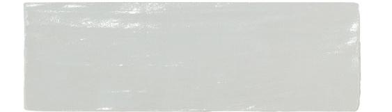 Mallorca Blue 6.5x20 cm