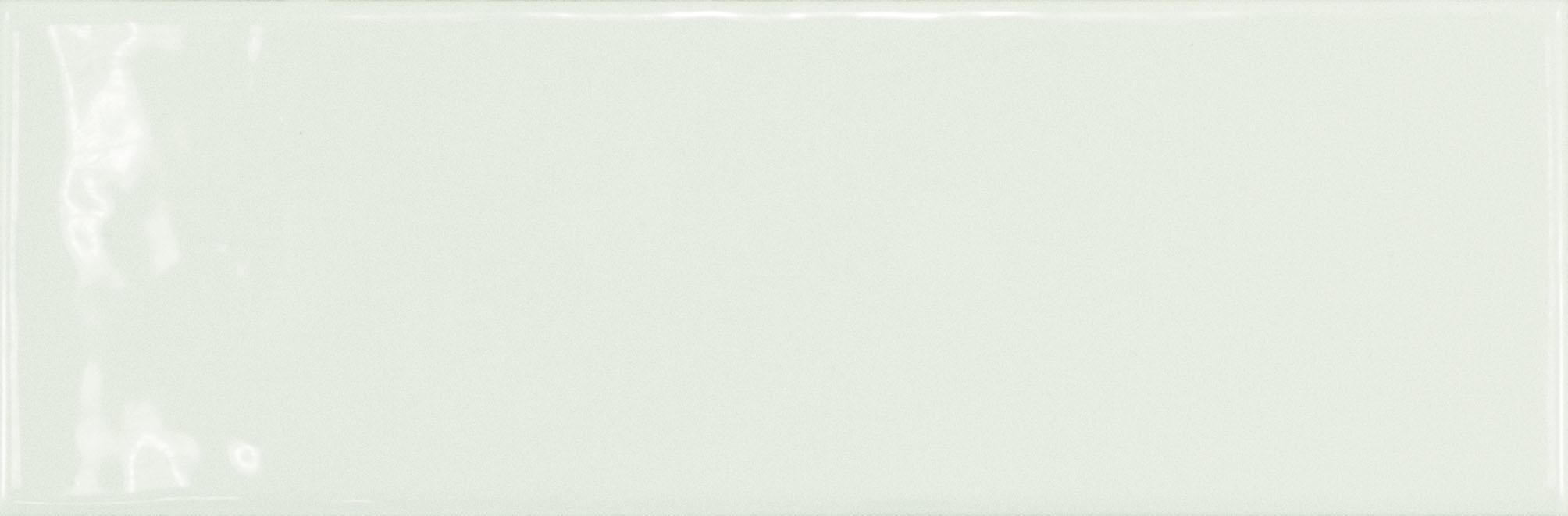Country Blanco 6.5x40 cm