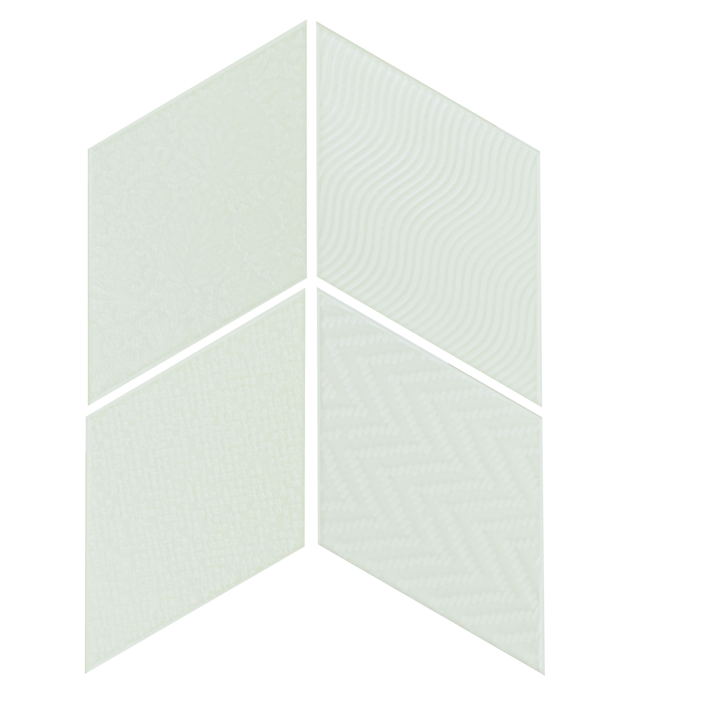 LxH Corniche de plafond 1.282 Polyur/éthane 40 x 69mm