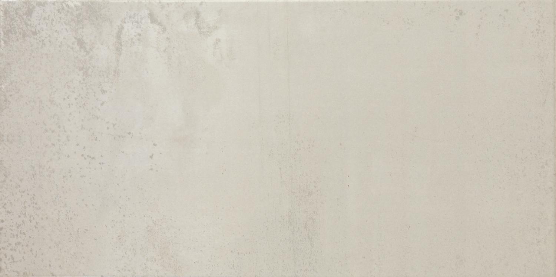Tivoli Light Grey 25x50 cm