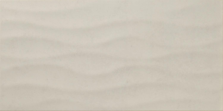 Tivoli Tiara Light Grey 25x50 cm