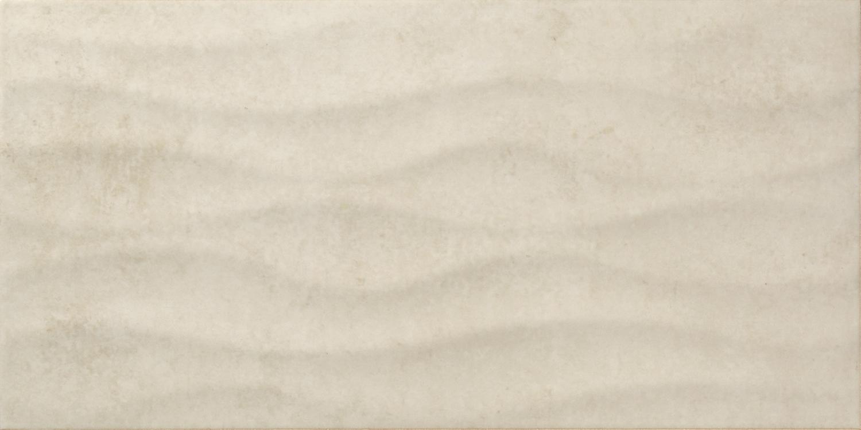 Tivoli Tiara Bone 25x50 cm