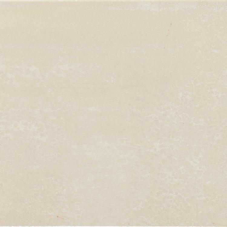 Tivoli Bone 31.6x31.6 cm