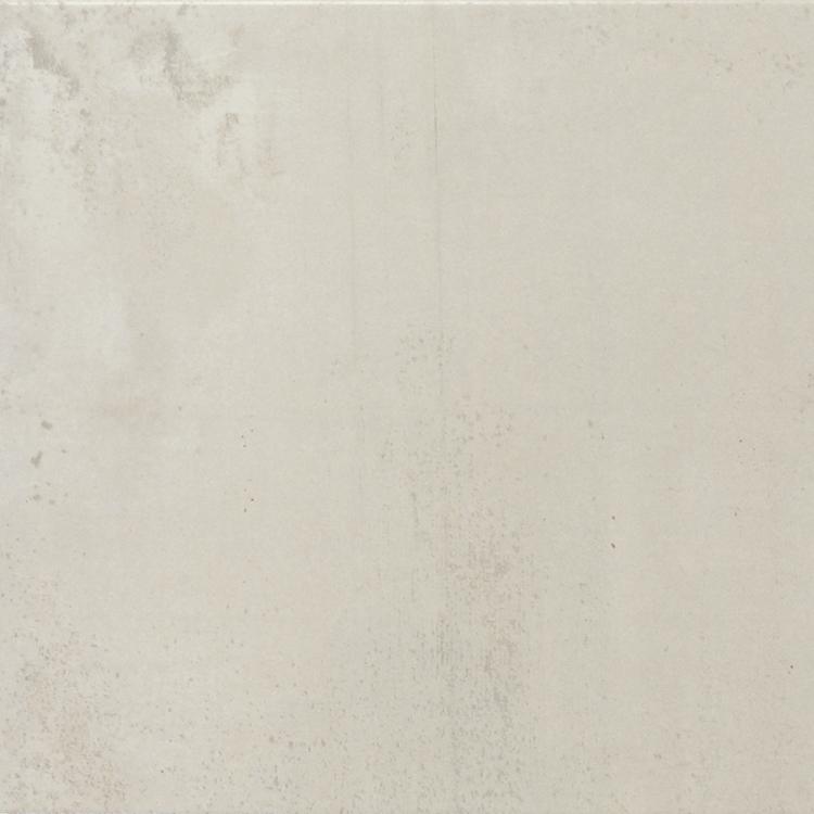Tivoli Light Grey 31.6x31.6 cm