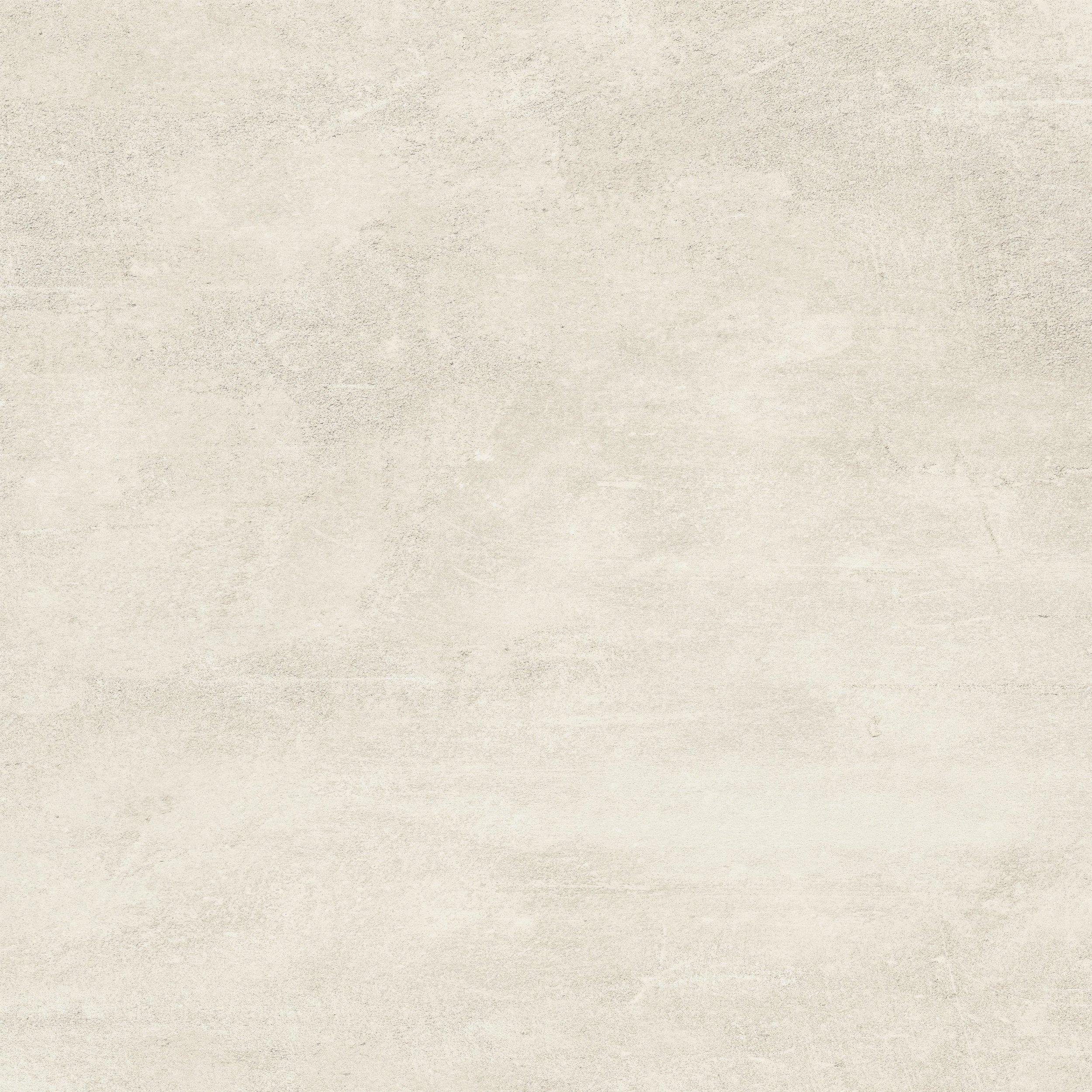 Style White Rect 90 x 90 cm