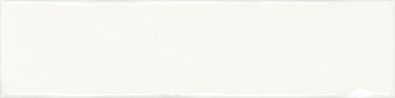 Sotile White 5x20 cm
