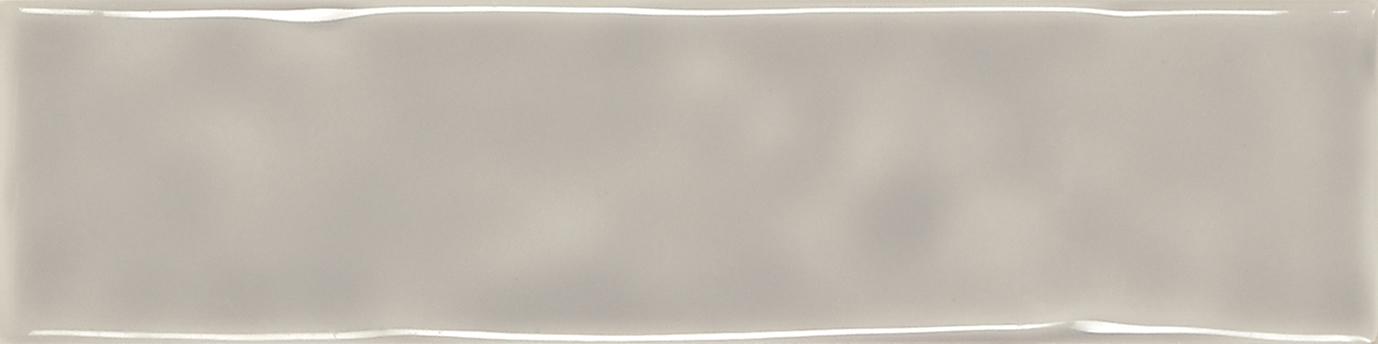 Sotile Grey 5x20 cm