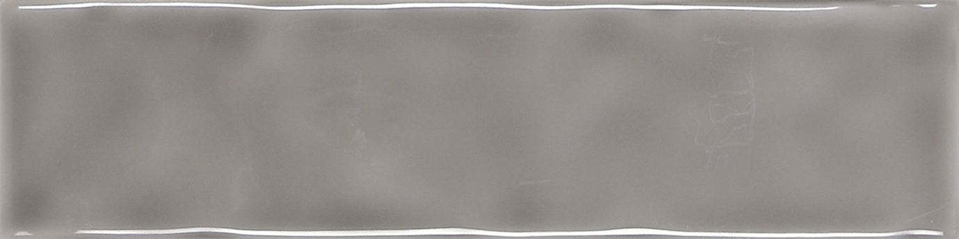 Sotile Cinder 5x20 cm