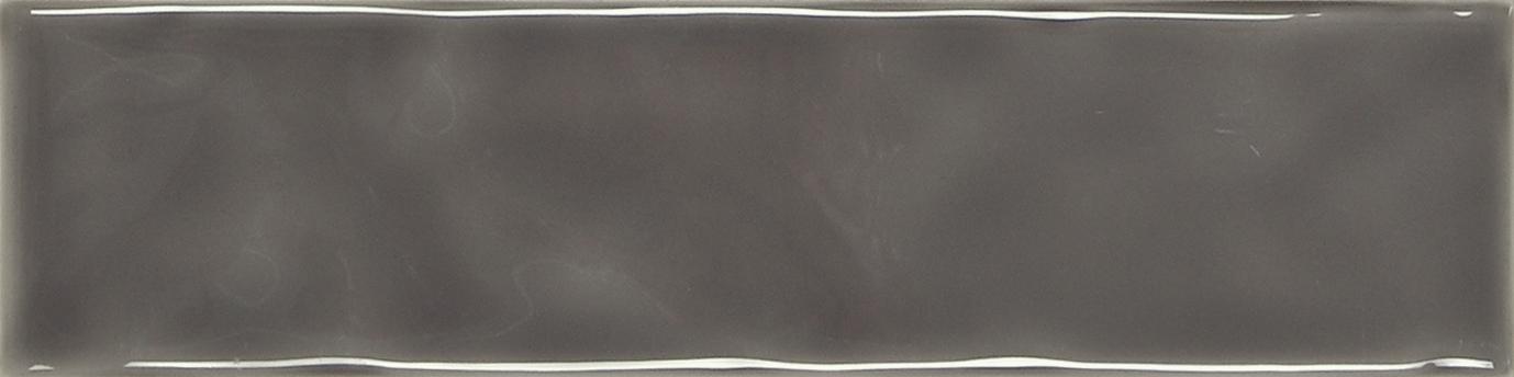 Sotile Charcoal 5x20 cm