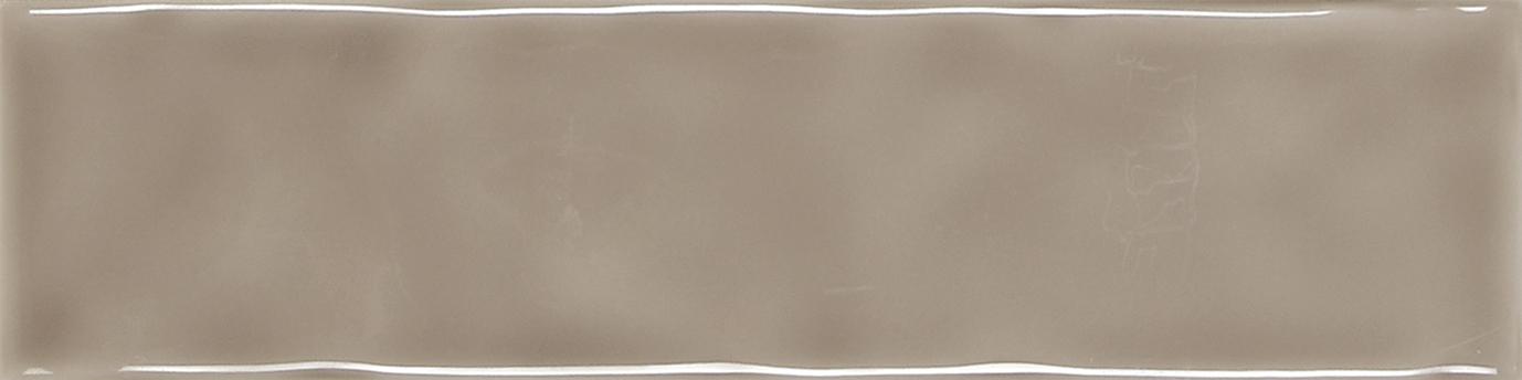 Sotile Tiramisu 5x20 cm