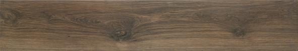 Canada Wengue 15x90 cm  Technical details: Porcelain / Floor tile / Matt