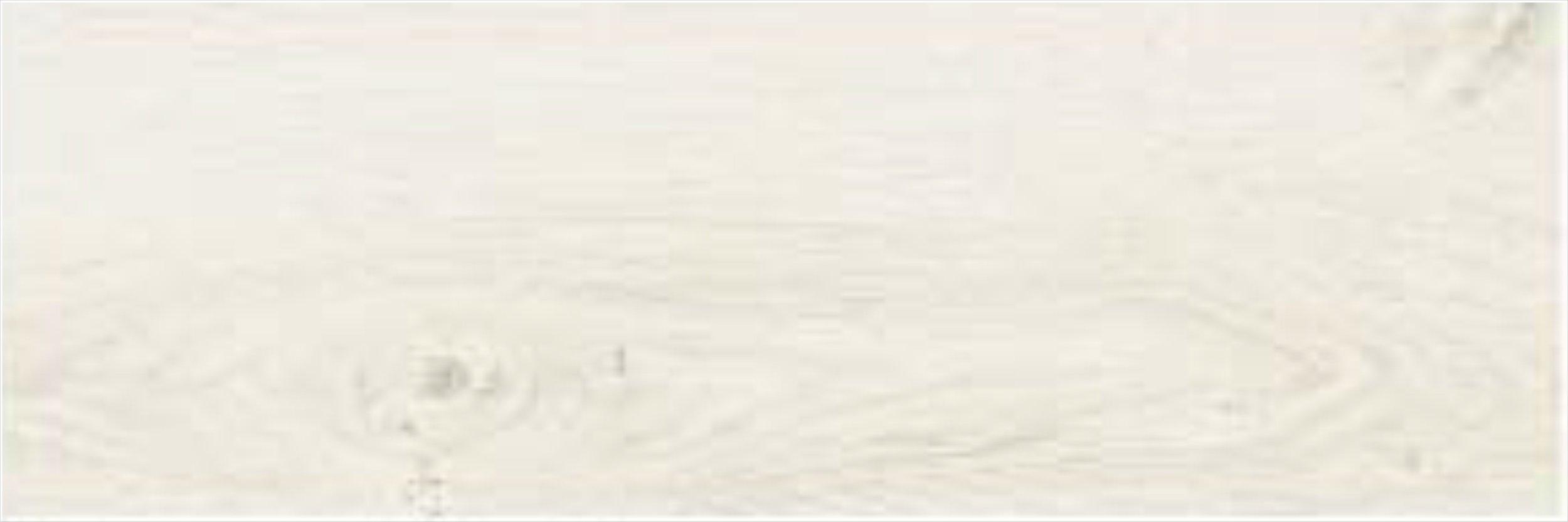Vermis Blanco 20x60 cm