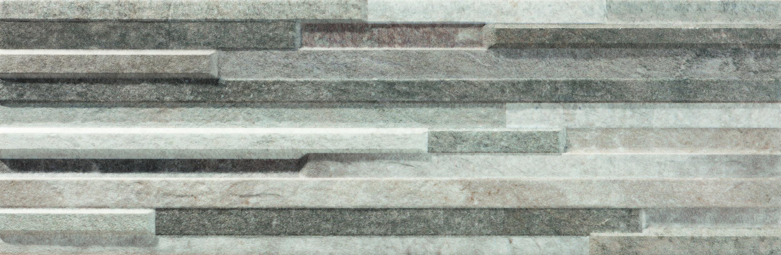 Terracota Marron 17x52 cm