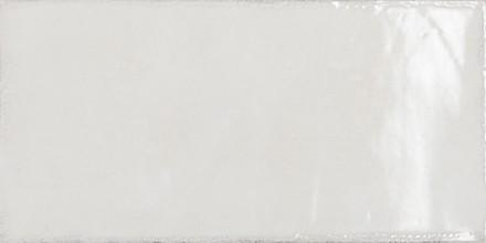 Iris Blanco 15.5x31 cm