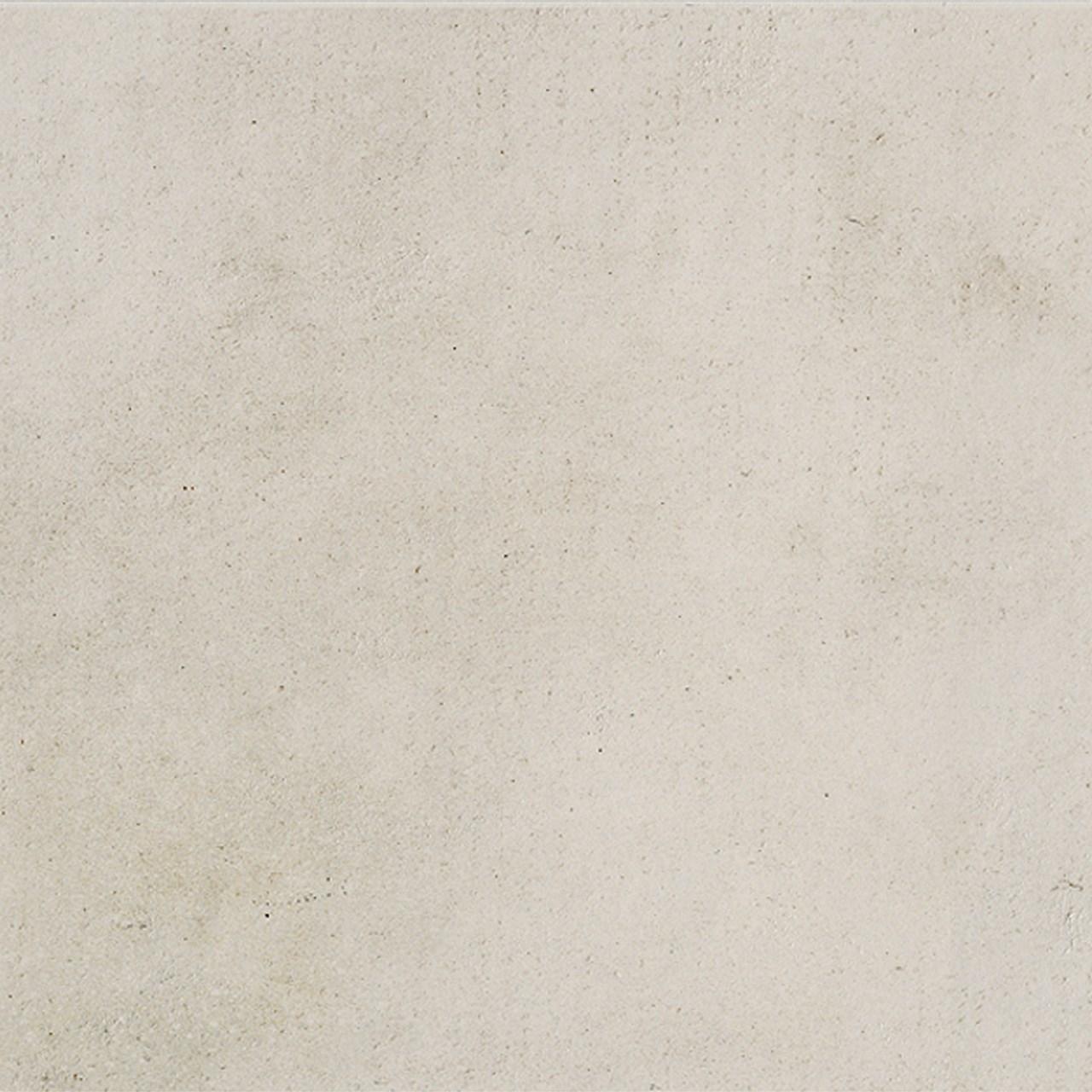 Reload Cotton Grip 60x60 cm