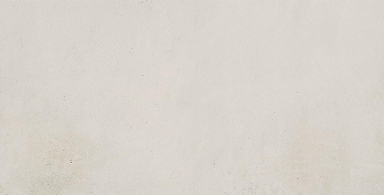 Reload Cotton Nat 80x180 cm