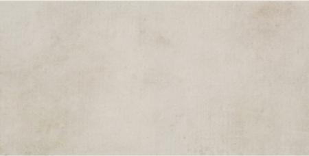 Reload Cotton Grip 60x120 cm