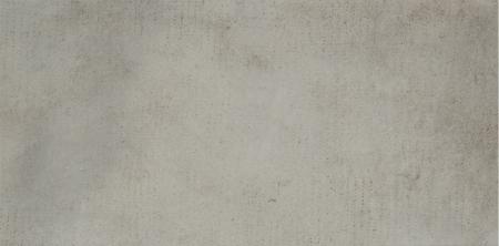 Reload Stone Grip 60x120 cm