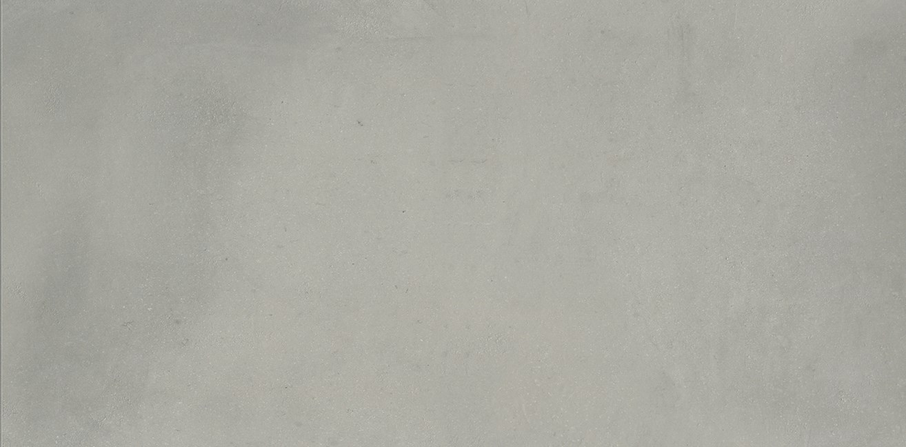Reload Stone Nat 80x180 cm
