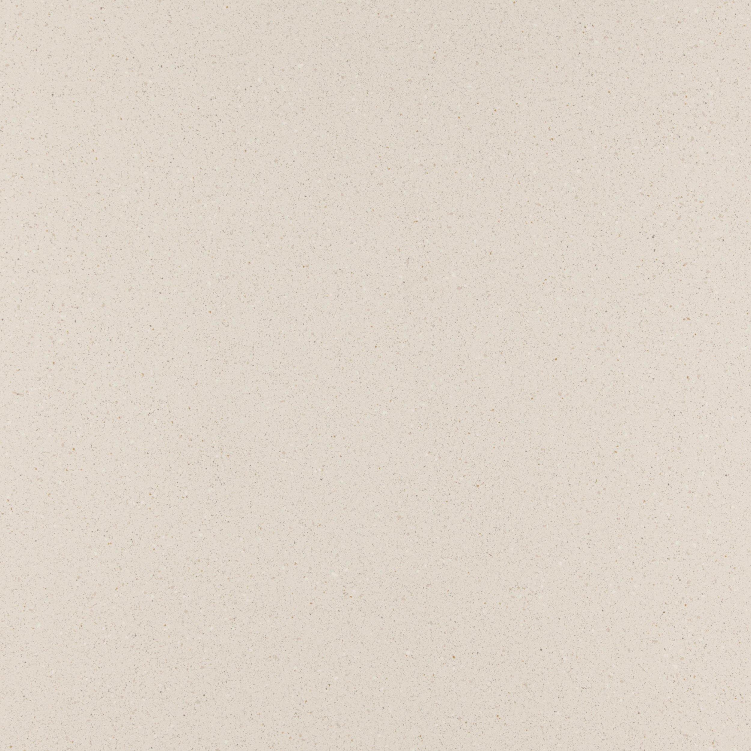 Magnum White 120x120 cm