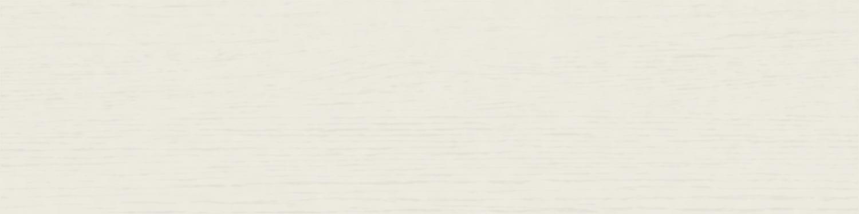 Takenos K'sim White 14.6x59.3 cm  Floor & Wal tile/ Porcelain / Matt