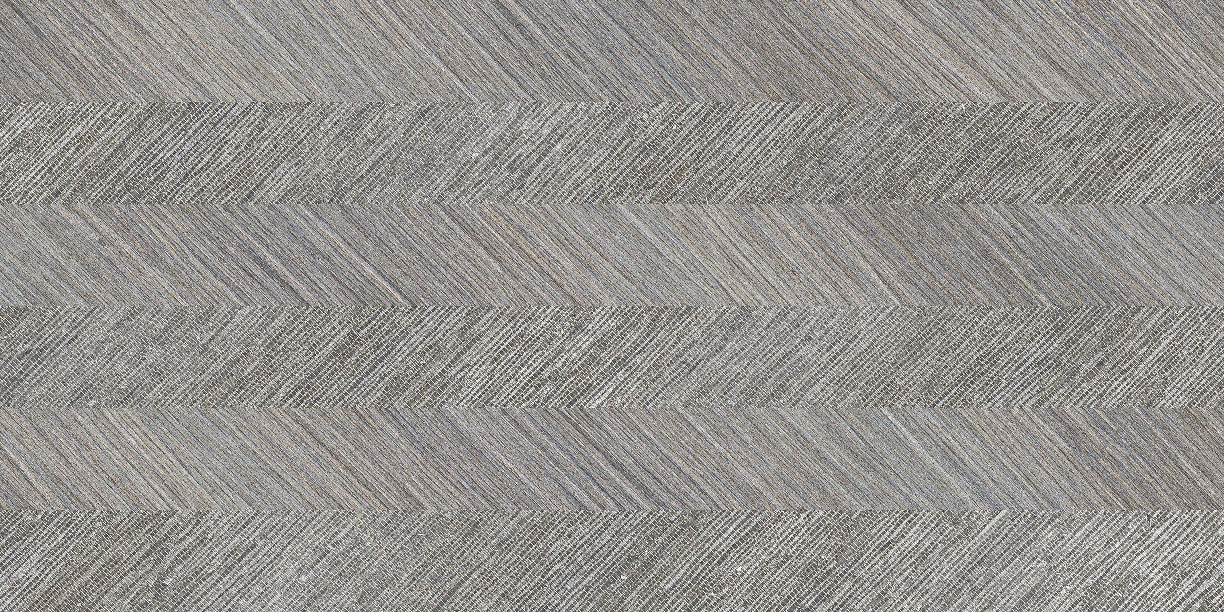Bali Sawan Cloudy Rect 45x90 cm   Floor & Wall tile/ Porcelain / Matt/ V2