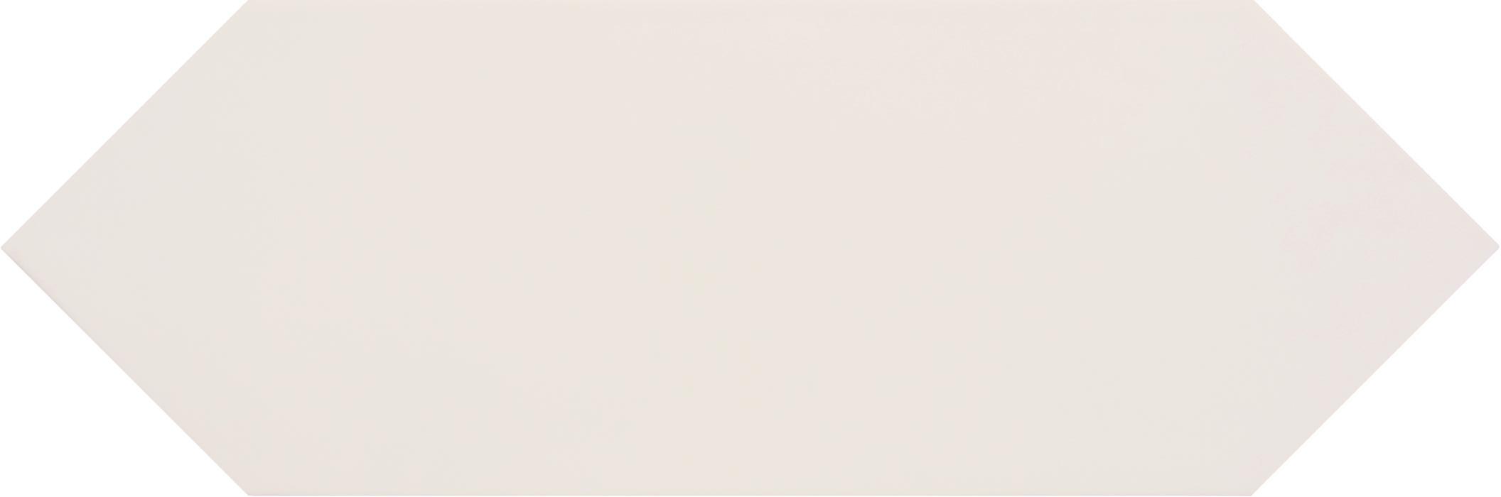 Kite White 10x30 cm