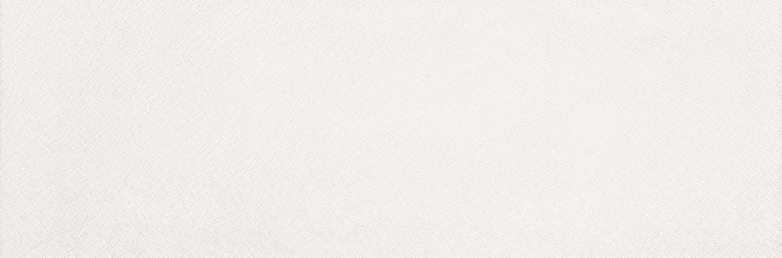Click White 40x120 cm