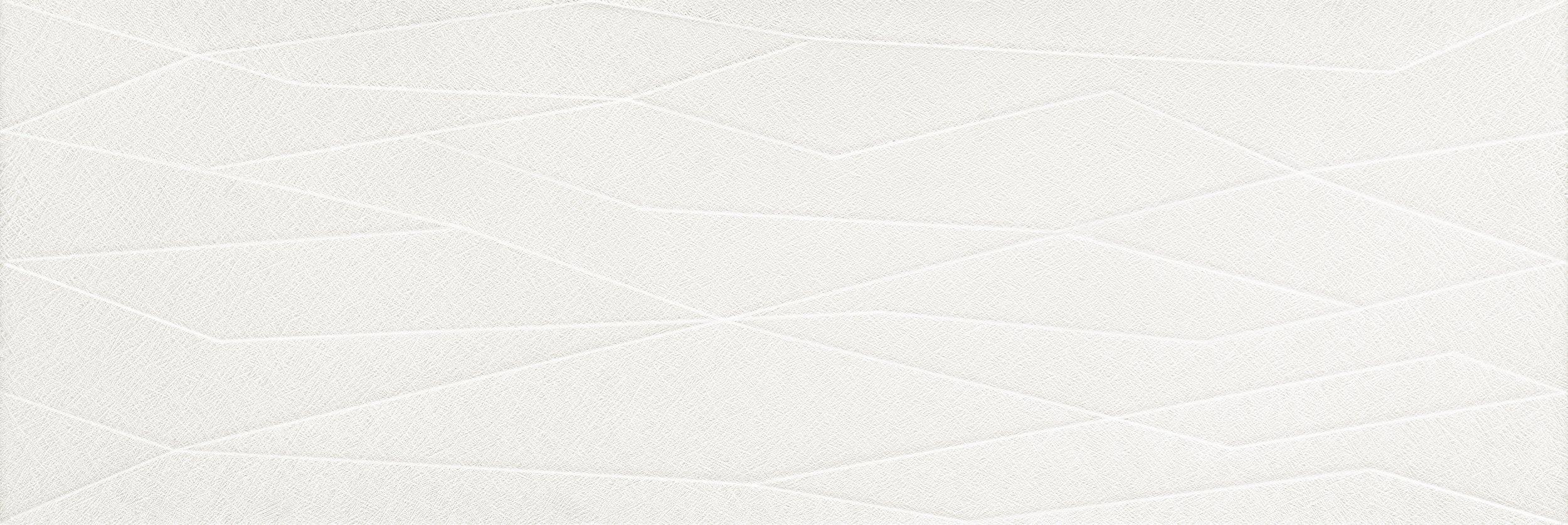 Click Net White 40x120 cm
