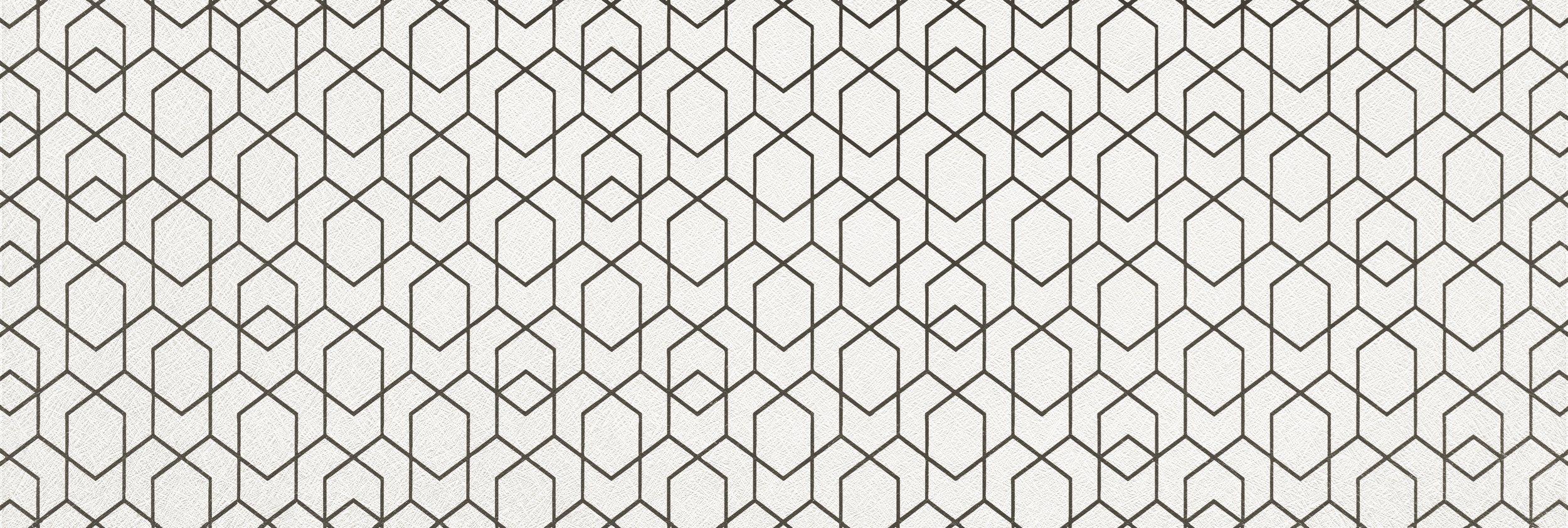 Click Zeep White 40x120 cm