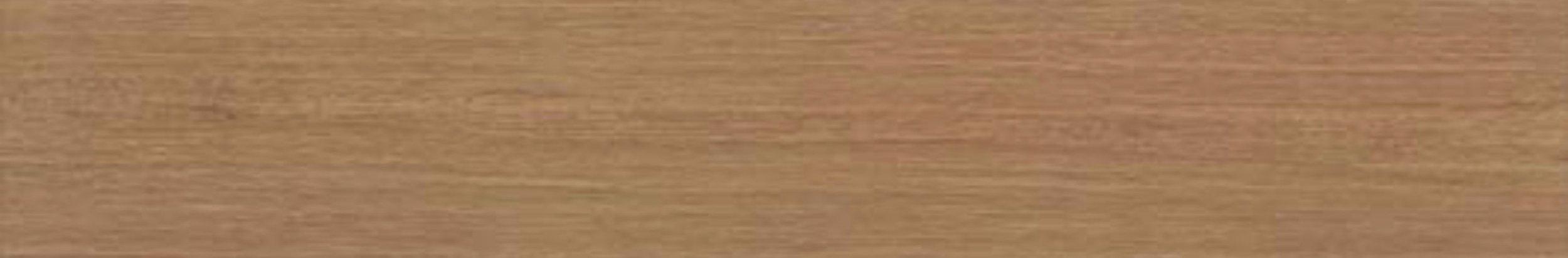 Atmosfera Miel 14.8x90 cm