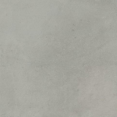 Reload TitaniumGrip 60x60 cm