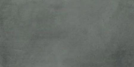 Reload Coal Grip 60x120 cm