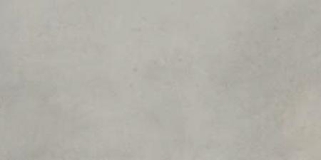 Reload Titianium 60x120 cm