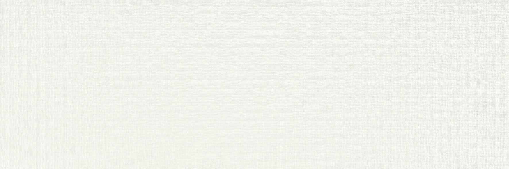 Lagom White 30x90 cm