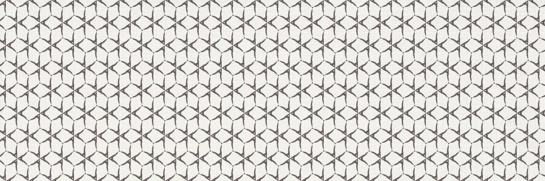 Lagom Tapet White 30x90 cm
