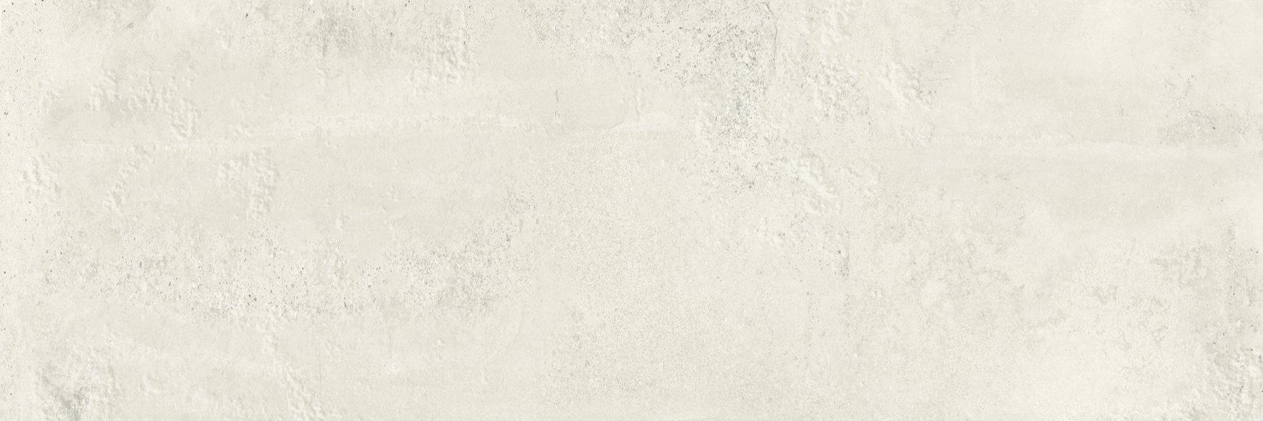Leeds White Rect 40x120 cm