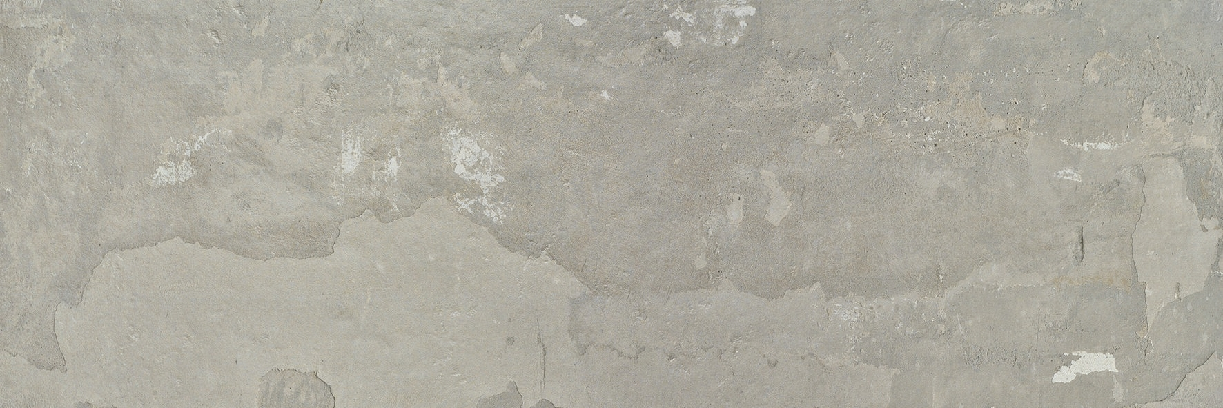 Leeds Grey Rect 40x120 cm