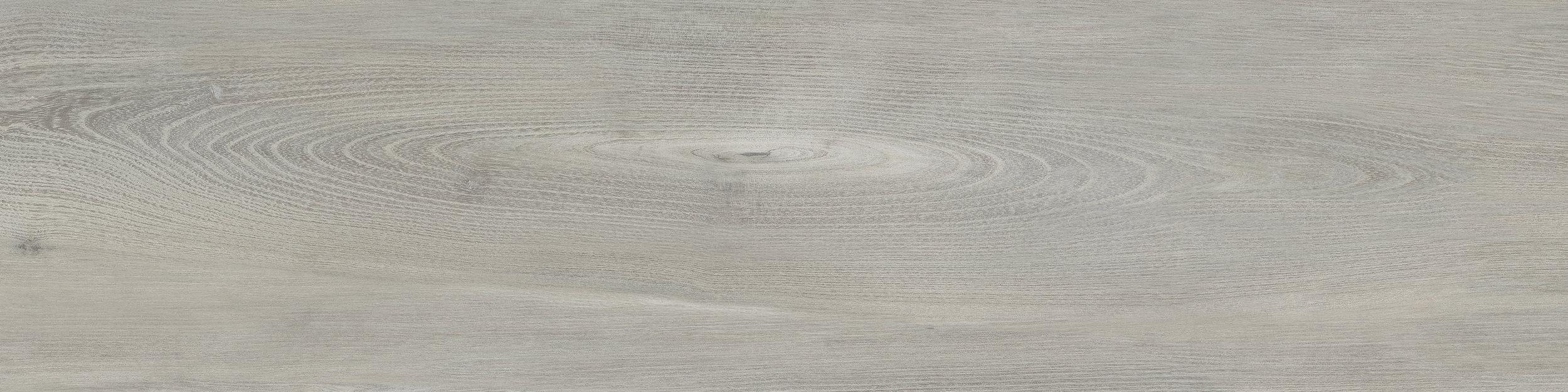 Luxor Grigio 22.5x90 cm