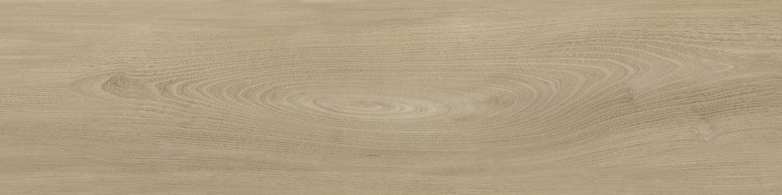 Luxor Paglia 22.5x90 cm