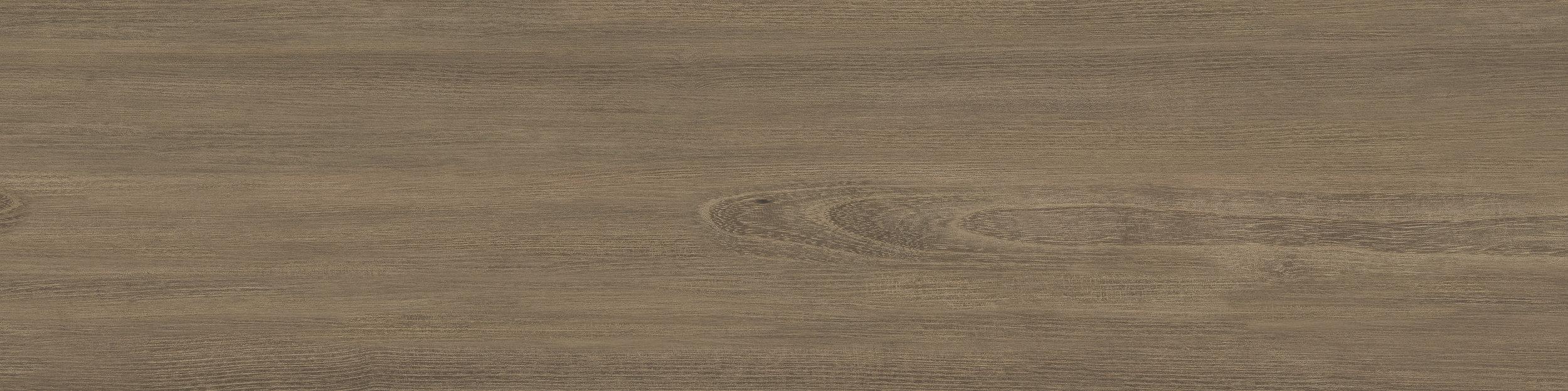 Luxor Fuoco 22.5x90 cm