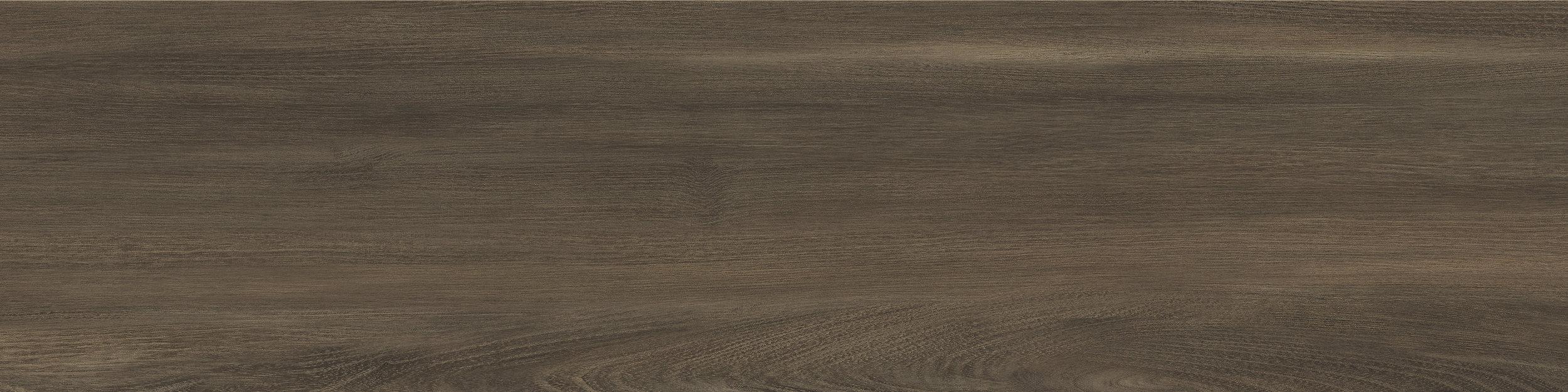 Luxor Carbone 22.5x90 cm