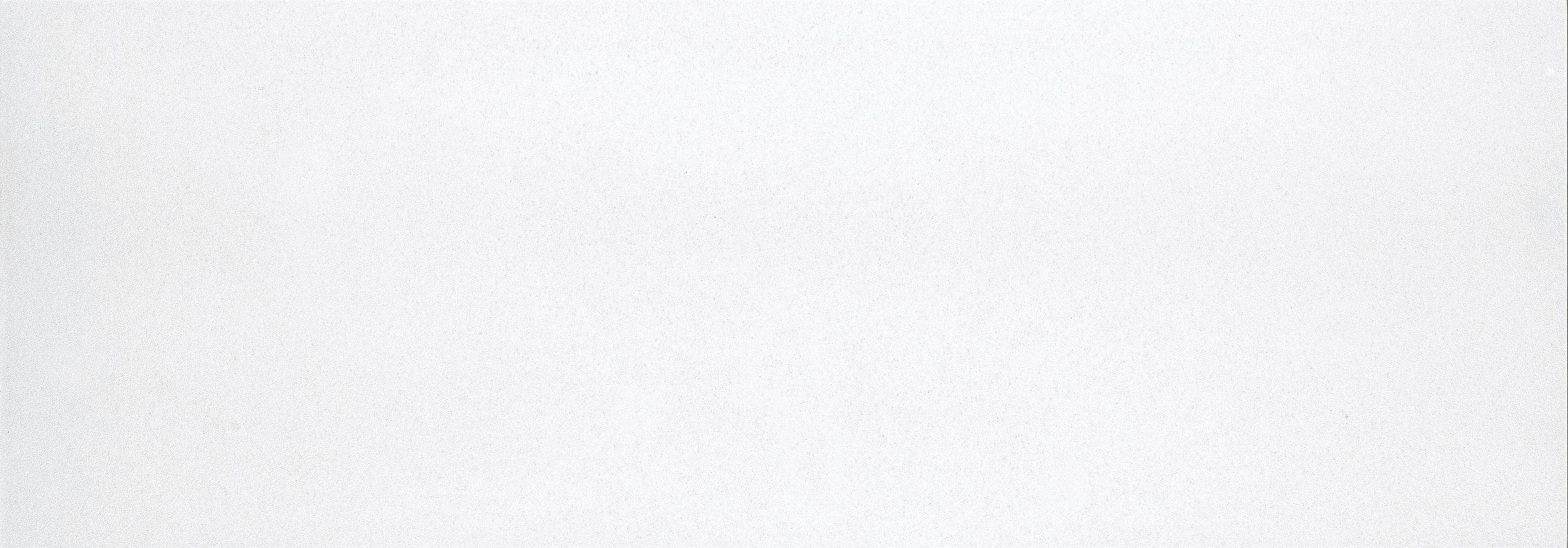 Whisper Blanco Rect 31.6x90 cm