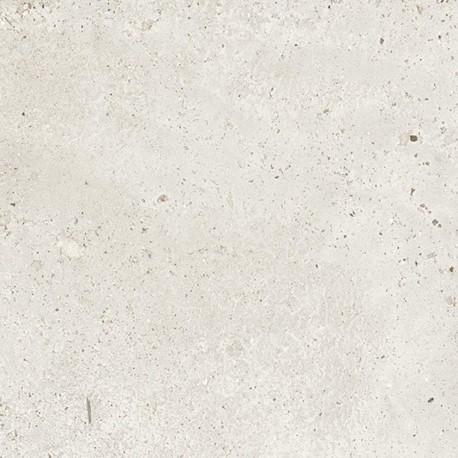 litos-base-100x100cm loose tile.jpg
