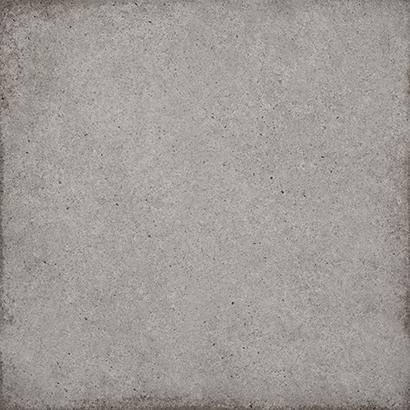 Art Nouveau Grey 20x20cm