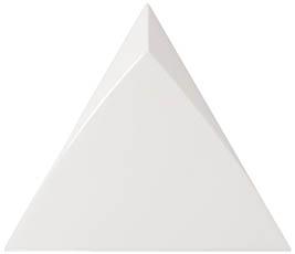 Magical3 Tirol White 10.8x12.4 cm